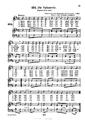 Deutscher Liederschatz (Erk) III 151.png