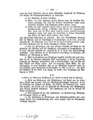 Deutsches Reichsgesetzblatt 1909 003 0136.png