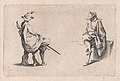 Deux Personnages Assis (Two Seated People) Met DP890472.jpg