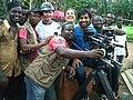 Dev Agarwal cinematographer.jpg