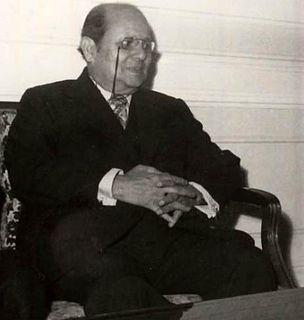 D. K. Barooah Indian politician