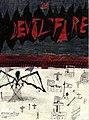 Devil Fire (Banda).jpg
