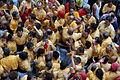 Diada castellera de Festa Major (3782990512).jpg