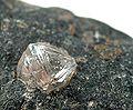 Diamond-dimd5b.jpg