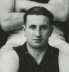 Dick Hingston 1940.jpg