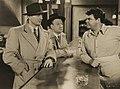 Dick Tracy's Dilemma (1947) still 1.jpg