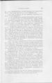 Die Klimate der geologischen Vorzeit 163.pdf