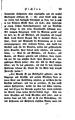 Die deutschen Schriftstellerinnen (Schindel) II 099.png