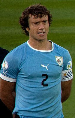 Diego Lugano 2011.jpg
