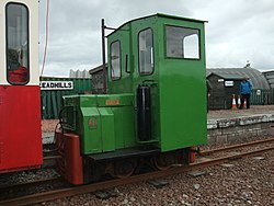 "Diesel Locomotive ""Luce"" at Leadhills -4.jpg"