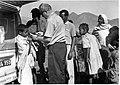 Dietrich Schmoll Äthiopien.jpg