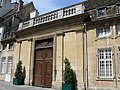 Dijon - Hôtel de Chamblanc-1.jpg