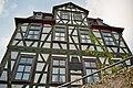 Dillenburg - Hartighaus 06.jpg