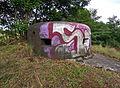 Dillingen Bunker Hafen (8).jpg