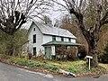 Dillsboro Road, Sylva, NC (45906639454).jpg