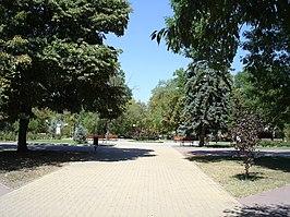 Dimitrovgrad, Bulgaria
