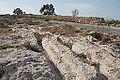 Dingli Cliffs-IMG 1566.jpg