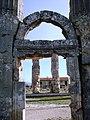 Diocaesare -zeus tapınağı-temple of zeus-uzunca burç - panoramio - HALUK COMERTEL (4).jpg