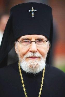 Diocese of Sourozh Jubilee Congress 10-Jun-2012 226 (7419118706).jpg