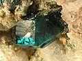Dioptase-Malachite-Quartz-290022.jpg