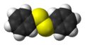 Diphenyl-disulfide-3D-vdW.png