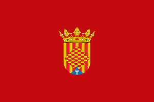 Provinces of Spain - Image: Diputació copy
