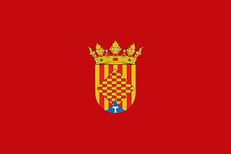 Provinces of Spain - Tarragona