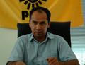 Diputado Alejandro Robles.png