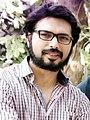 Director Atif 1.jpg