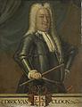 Dirk van Cloon (1684-1735). Gouverneur-generaal (1730-35) Rijksmuseum SK-A-4545.jpeg