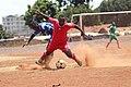 Dirt soccer.jpg