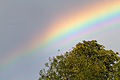 Disappearing Rainbow (8050690438).jpg
