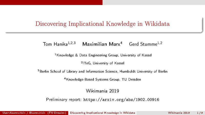 File:Discovering Implicational Knowledge in Wikidata.pdf