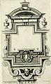 Disegni varii di depositi o' sepulcri (1619) (14780134644).jpg