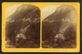 Dismal Pool & R.R., Crawford Notch, from Robert N. Dennis collection of stereoscopic views.png