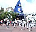 Disneymgmstudios.jpg
