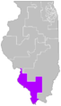 Districts de l'Illinois (12).png