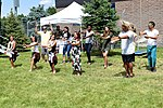 Diversity Day highlights cultures from around the world 160715-F-RN654-466.jpg