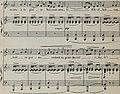 Djamileh - opéra-comique en un acte, op. 24 (1900) (14779591661).jpg