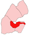 Djibouti-Artaregion.png