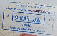 Djibouti entry stamp.jpg