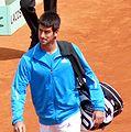 Djokovic Roland Garros 2009 3.jpg
