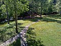 Dobelnieki - panoramio (18).jpg