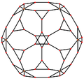 Dodecahedron t01 A2.png