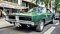 Dodge Charger (33923426462).jpg