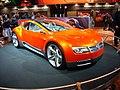 Dodge ZEO Concept (14419166560).jpg