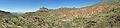Dodson Trail 5.JPG