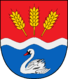 Coat of arms of Dörphof