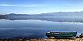 Dojran Lake 242.jpg