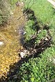 Dolina rečice Suvi do 04.jpg